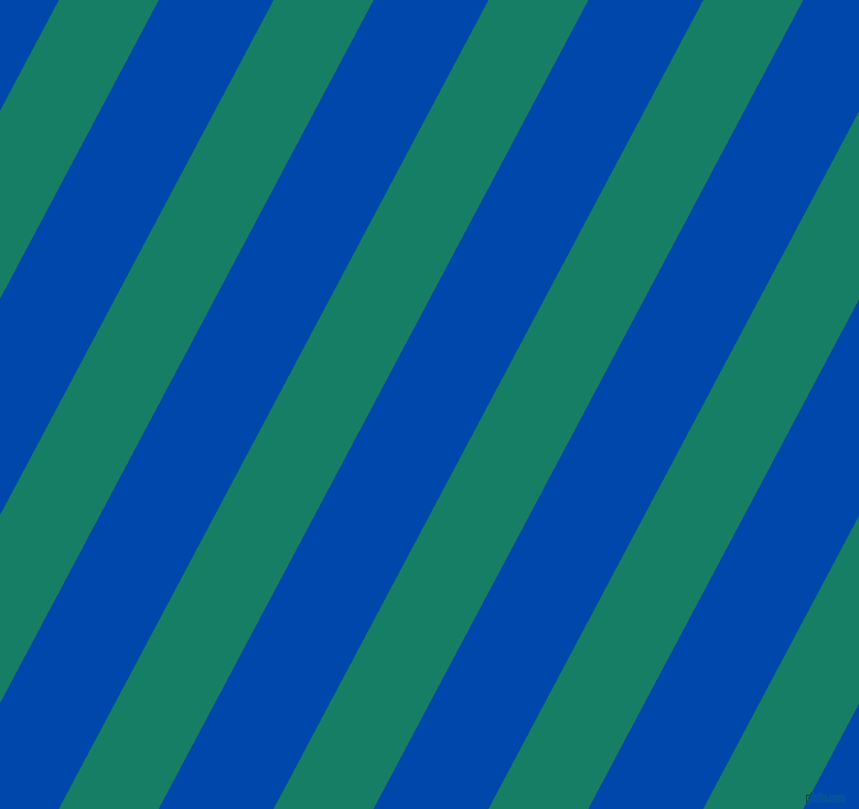 62 degree angle lines stripes, 80 pixel line width, 92 pixel line spacing, angled lines and stripes seamless tileable