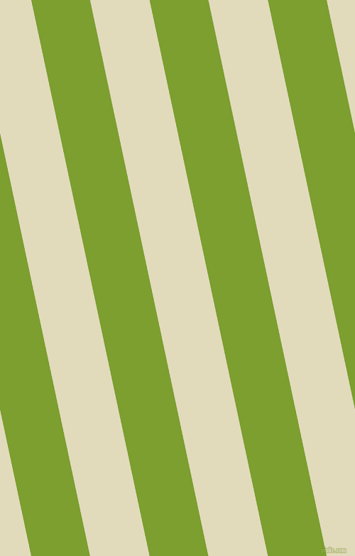 102 degree angle lines stripes, 81 pixel line width, 82 pixel line spacing, angled lines and stripes seamless tileable
