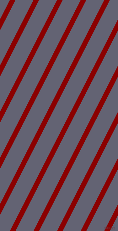 63 degree angle lines stripes, 16 pixel line width, 51 pixel line spacing, angled lines and stripes seamless tileable