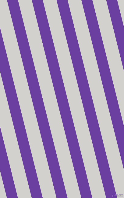 104 degree angle lines stripes, 35 pixel line width, 44 pixel line spacing, angled lines and stripes seamless tileable