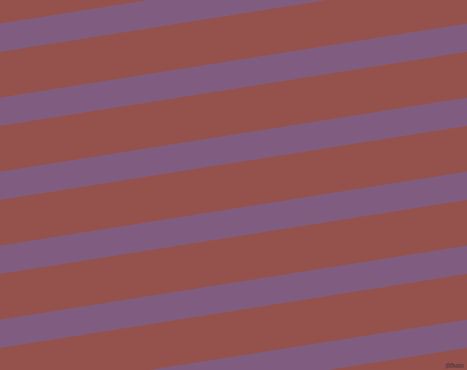 9 degree angle lines stripes, 56 pixel line width, 91 pixel line spacing, angled lines and stripes seamless tileable