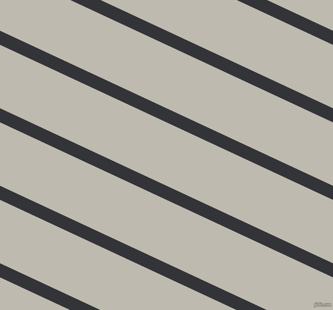 155 degree angle lines stripes, 26 pixel line width, 117 pixel line spacing, angled lines and stripes seamless tileable