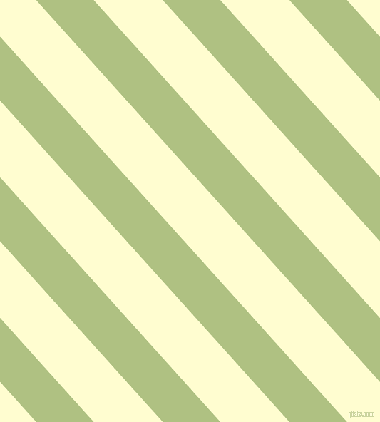 132 degree angle lines stripes, 60 pixel line width, 72 pixel line spacing, angled lines and stripes seamless tileable