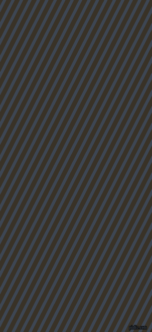 63 degree angle lines stripes, 6 pixel line width, 9 pixel line spacing, angled lines and stripes seamless tileable