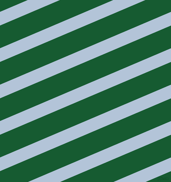 23 degree angle lines stripes, 41 pixel line width, 68 pixel line spacing, angled lines and stripes seamless tileable