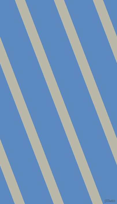111 degree angle lines stripes, 33 pixel line width, 93 pixel line spacing, angled lines and stripes seamless tileable
