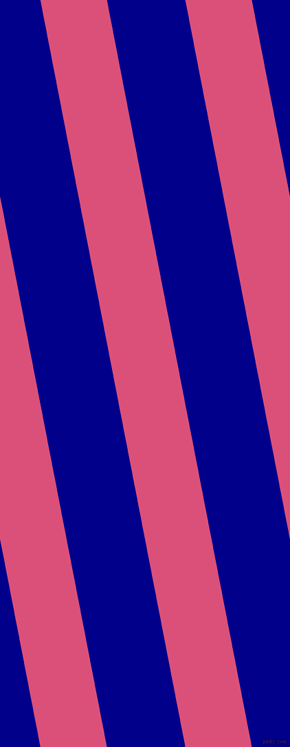101 degree angle lines stripes, 95 pixel line width, 112 pixel line spacing, angled lines and stripes seamless tileable