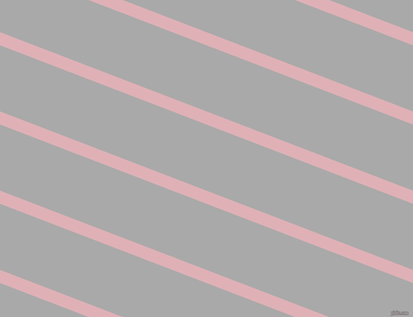 159 degree angle lines stripes, 25 pixel line width, 126 pixel line spacing, angled lines and stripes seamless tileable