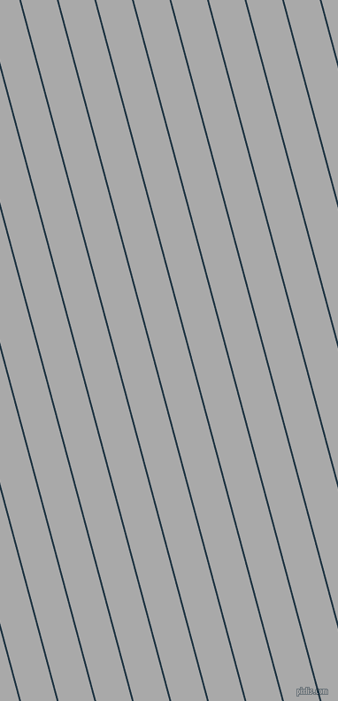 105 degree angle lines stripes, 2 pixel line width, 39 pixel line spacing, angled lines and stripes seamless tileable