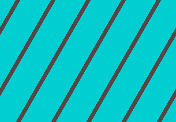 60 degree angle lines stripes, 17 pixel line width, 111 pixel line spacing, angled lines and stripes seamless tileable