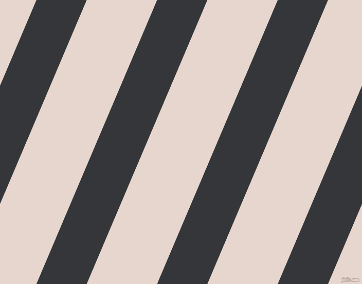 67 degree angle lines stripes, 90 pixel line width, 126 pixel line spacing, angled lines and stripes seamless tileable