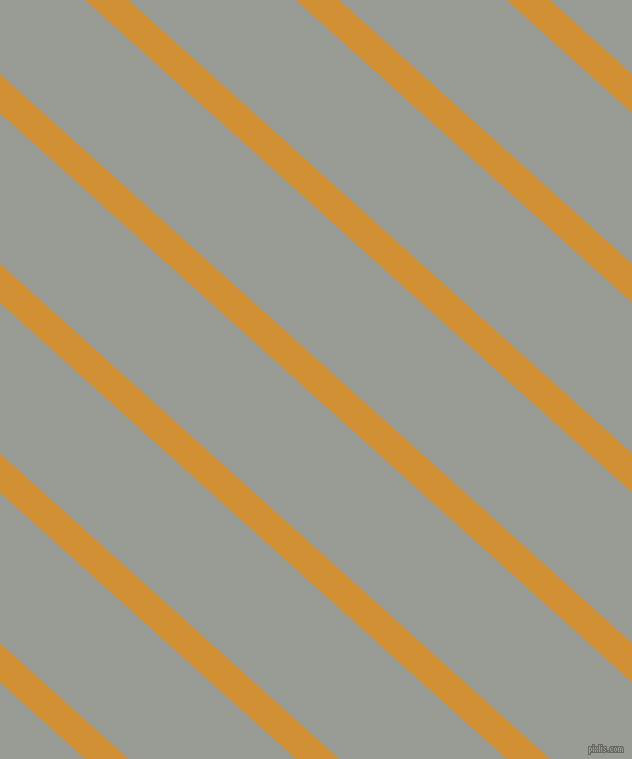 138 degree angle lines stripes, 29 pixel line width, 112 pixel line spacing, angled lines and stripes seamless tileable