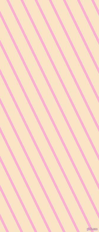 116 degree angle lines stripes, 8 pixel line width, 35 pixel line spacing, angled lines and stripes seamless tileable