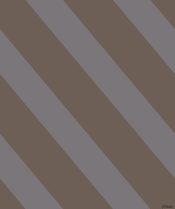 130 degree angle lines stripes, 96 pixel line width, 128 pixel line spacing, angled lines and stripes seamless tileable
