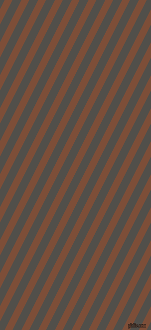 63 degree angle lines stripes, 14 pixel line width, 16 pixel line spacing, angled lines and stripes seamless tileable