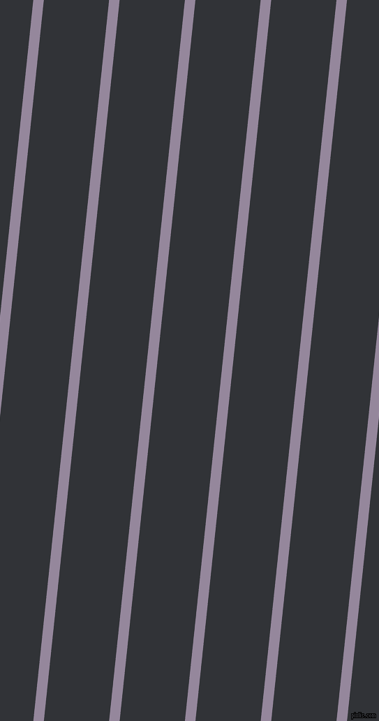 84 degree angle lines stripes, 15 pixel line width, 93 pixel line spacing, angled lines and stripes seamless tileable