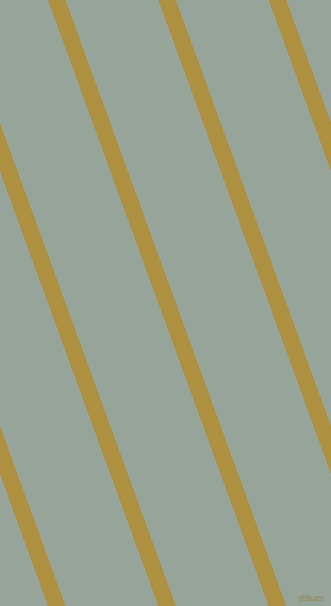 110 degree angle lines stripes, 24 pixel line width, 127 pixel line spacing, angled lines and stripes seamless tileable