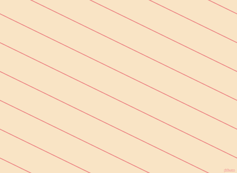 154 degree angle lines stripes, 3 pixel line width, 83 pixel line spacing, angled lines and stripes seamless tileable