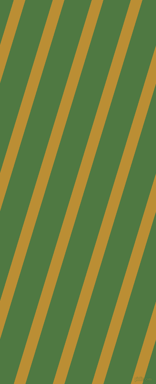 73 degree angle lines stripes, 23 pixel line width, 54 pixel line spacing, angled lines and stripes seamless tileable