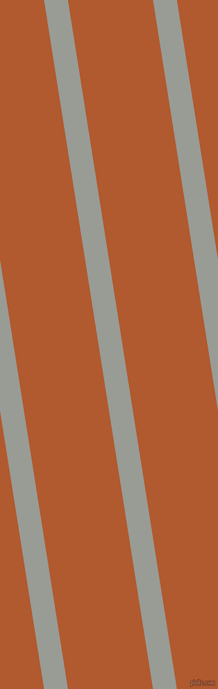 99 degree angle lines stripes, 34 pixel line width, 121 pixel line spacing, angled lines and stripes seamless tileable