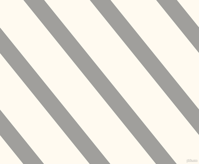129 degree angle lines stripes, 53 pixel line width, 117 pixel line spacing, angled lines and stripes seamless tileable