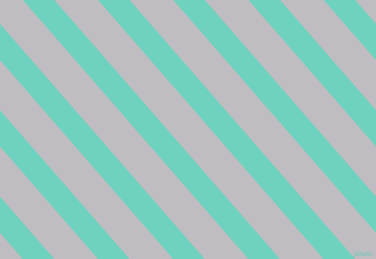 131 degree angle lines stripes, 47 pixel line width, 65 pixel line spacing, angled lines and stripes seamless tileable