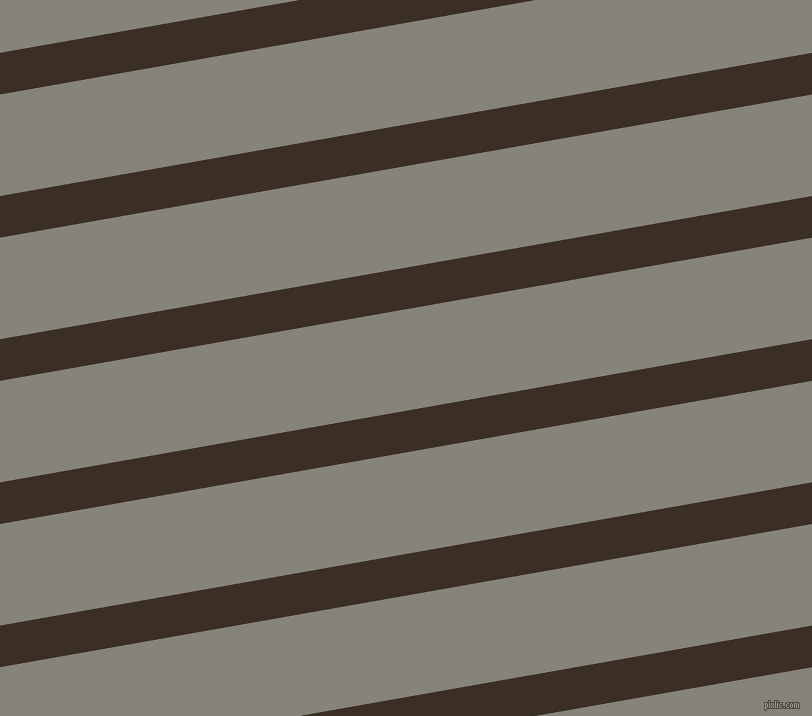 10 degree angle lines stripes, 41 pixel line width, 100 pixel line spacing, angled lines and stripes seamless tileable