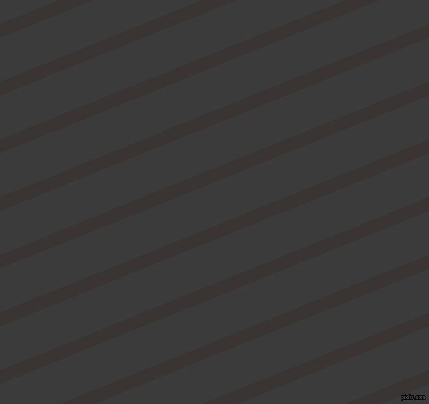 22 degree angle lines stripes, 19 pixel line width, 59 pixel line spacing, angled lines and stripes seamless tileable
