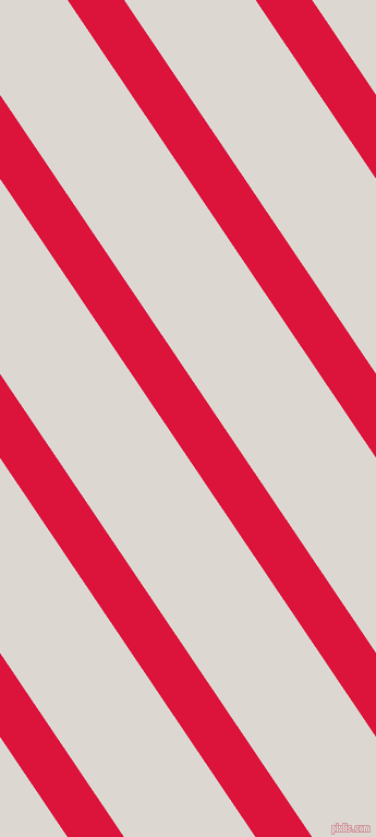 124 degree angle lines stripes, 43 pixel line width, 100 pixel line spacing, angled lines and stripes seamless tileable