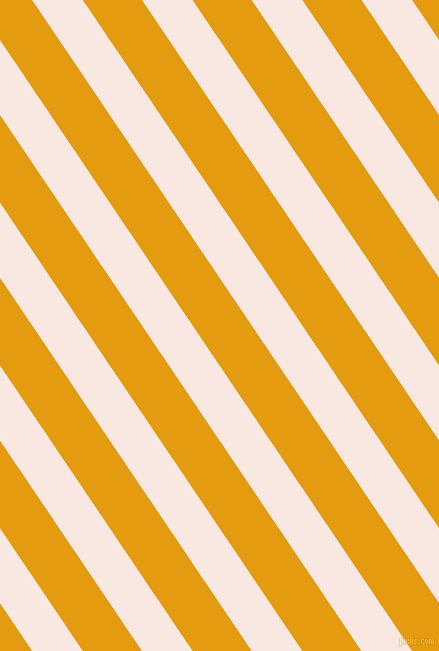 124 degree angle lines stripes, 42 pixel line width, 49 pixel line spacing, angled lines and stripes seamless tileable