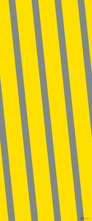 96 degree angle lines stripes, 27 pixel line width, 66 pixel line spacing, angled lines and stripes seamless tileable