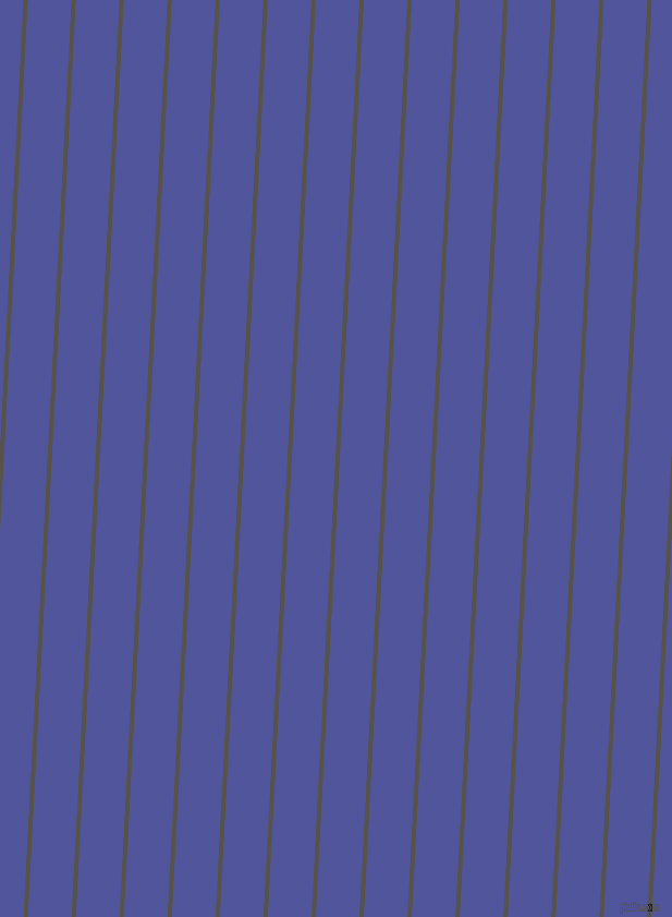 87 degree angle lines stripes, 4 pixel line width, 40 pixel line spacing, angled lines and stripes seamless tileable