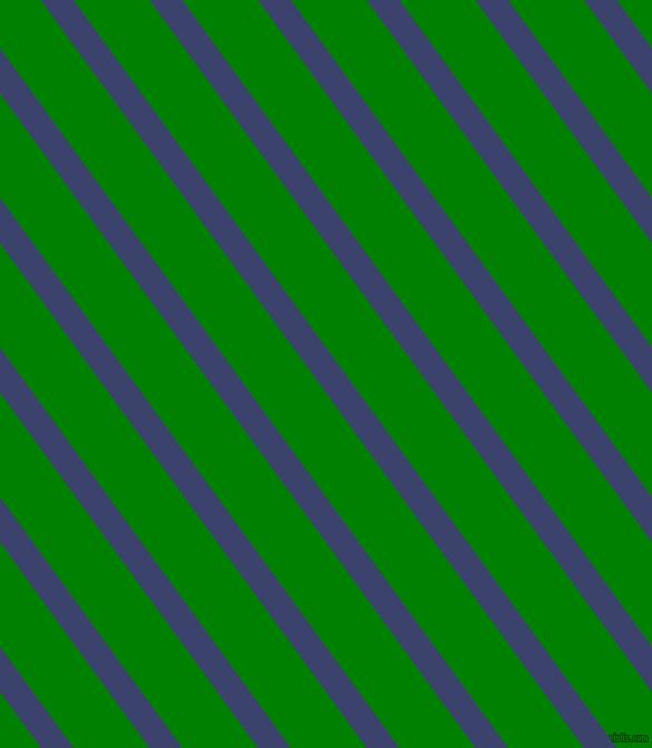 126 degree angle lines stripes, 24 pixel line width, 55 pixel line spacing, angled lines and stripes seamless tileable
