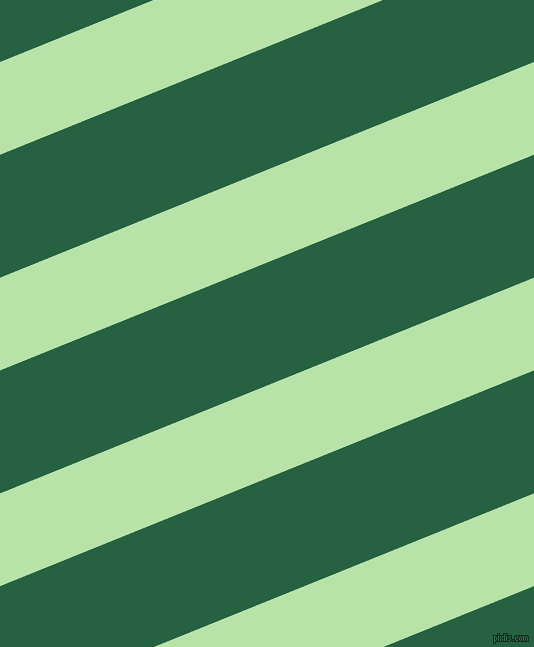 22 degree angle lines stripes, 86 pixel line width, 114 pixel line spacing, angled lines and stripes seamless tileable