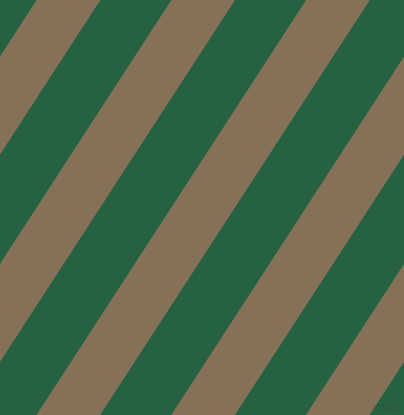 57 degree angle lines stripes, 77 pixel line width, 86 pixel line spacing, angled lines and stripes seamless tileable