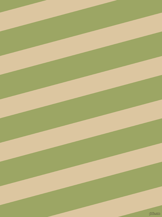 15 degree angle lines stripes, 60 pixel line width, 78 pixel line spacing, angled lines and stripes seamless tileable