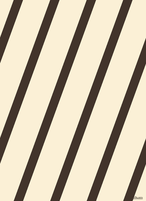70 degree angle lines stripes, 29 pixel line width, 84 pixel line spacing, angled lines and stripes seamless tileable