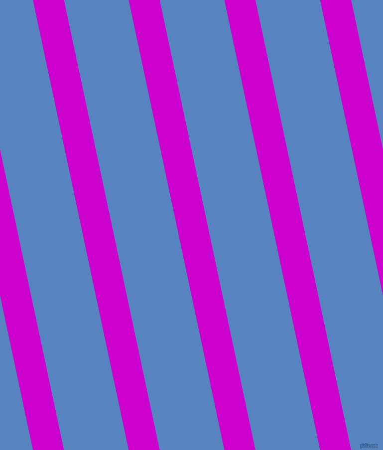 102 degree angle lines stripes, 61 pixel line width, 127 pixel line spacing, angled lines and stripes seamless tileable