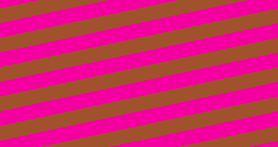 12 degree angle lines stripes, 49 pixel line width, 49 pixel line spacing, angled lines and stripes seamless tileable