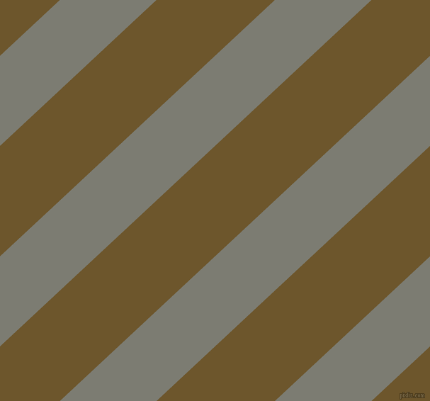 43 degree angle lines stripes, 93 pixel line width, 114 pixel line spacing, angled lines and stripes seamless tileable