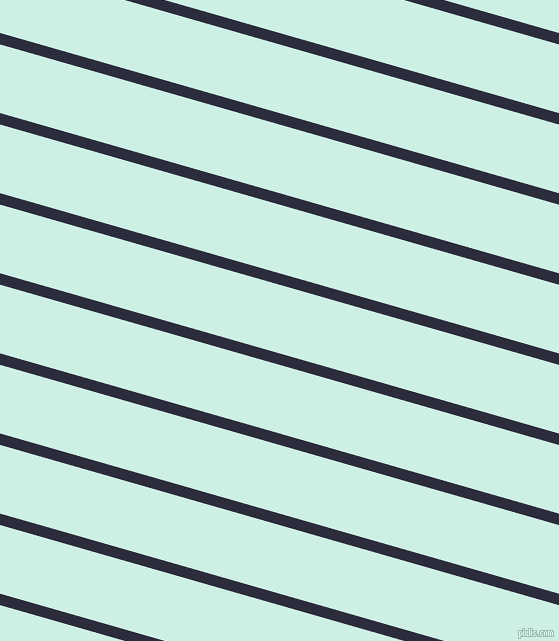 164 degree angle lines stripes, 11 pixel line width, 66 pixel line spacing, angled lines and stripes seamless tileable