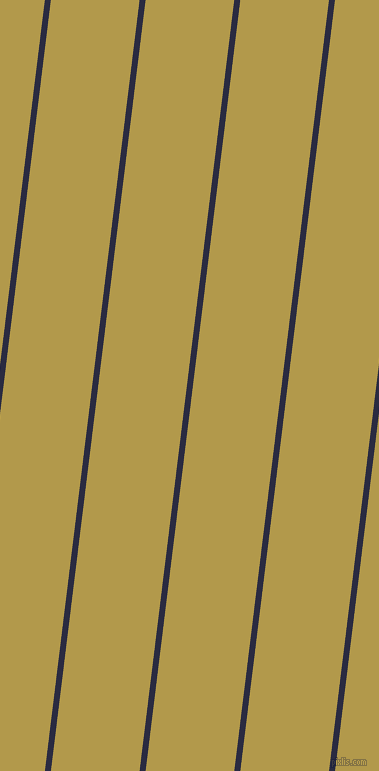 83 degree angle lines stripes, 6 pixel line width, 88 pixel line spacing, angled lines and stripes seamless tileable
