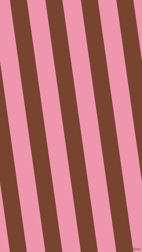 98 degree angle lines stripes, 59 pixel line width, 64 pixel line spacing, angled lines and stripes seamless tileable