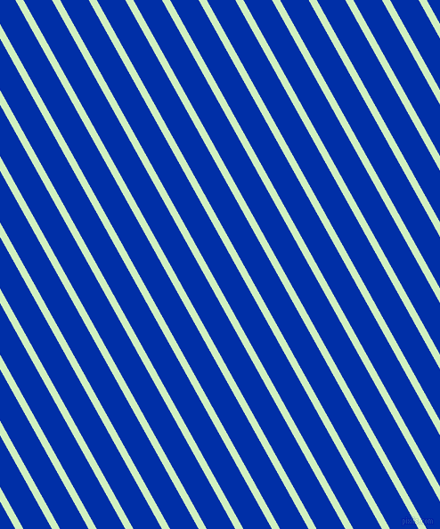 119 degree angle lines stripes, 8 pixel line width, 28 pixel line spacing, angled lines and stripes seamless tileable