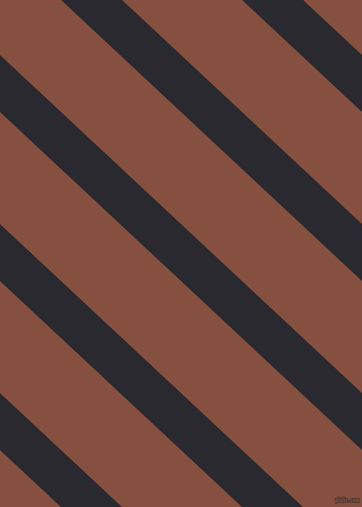 137 degree angle lines stripes, 60 pixel line width, 118 pixel line spacing, angled lines and stripes seamless tileable