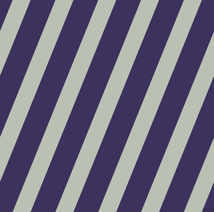 68 degree angle lines stripes, 58 pixel line width, 80 pixel line spacing, angled lines and stripes seamless tileable