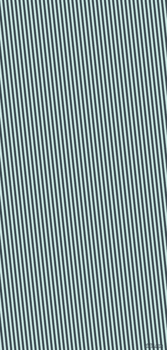 96 degree angle lines stripes, 4 pixel line width, 4 pixel line spacing, angled lines and stripes seamless tileable