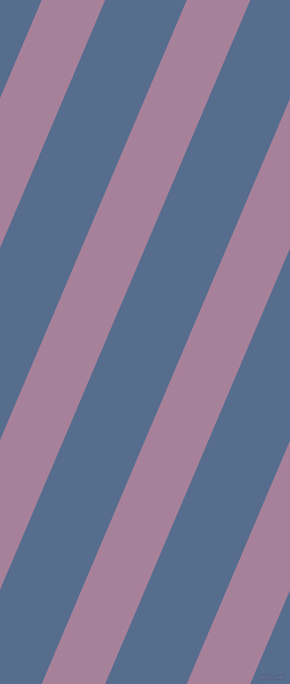 67 degree angle lines stripes, 84 pixel line width, 108 pixel line spacing, angled lines and stripes seamless tileable