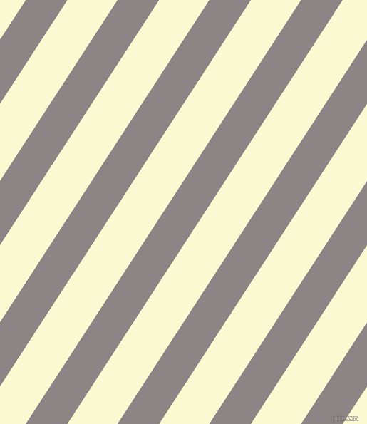 57 degree angle lines stripes, 49 pixel line width, 59 pixel line spacing, angled lines and stripes seamless tileable