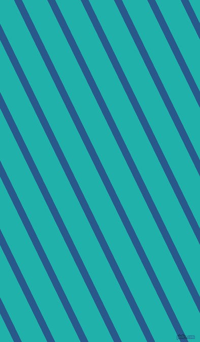 116 degree angle lines stripes, 14 pixel line width, 45 pixel line spacing, angled lines and stripes seamless tileable